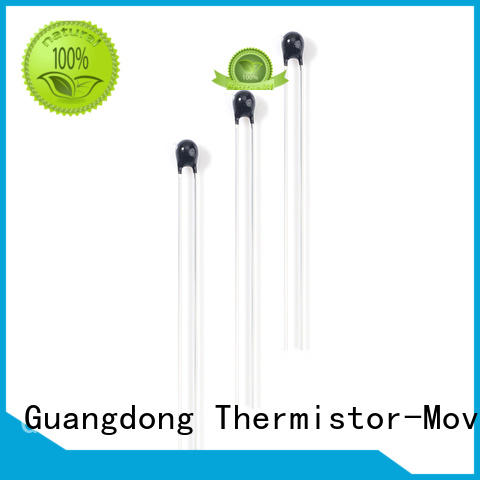 Thermistor-Mov power smd thermistor China factory