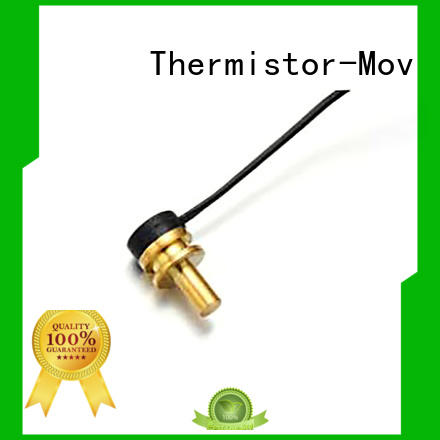 hne temp control sensor with good performance for cable modem Thermistor-Mov