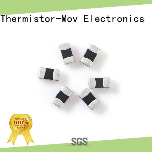 Thermistor-Mov nice termistor smd type institute