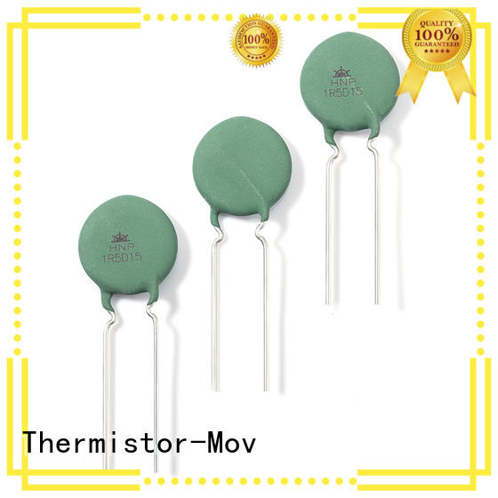 termistor smd smd factory Thermistor-Mov