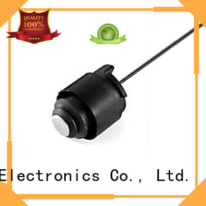 special best temperature sensor surge with Safety monitoring system for digital meter