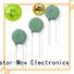 Thermistor-Mov chip temperature sensor thermistor with Wide resistance range for printer, scanner