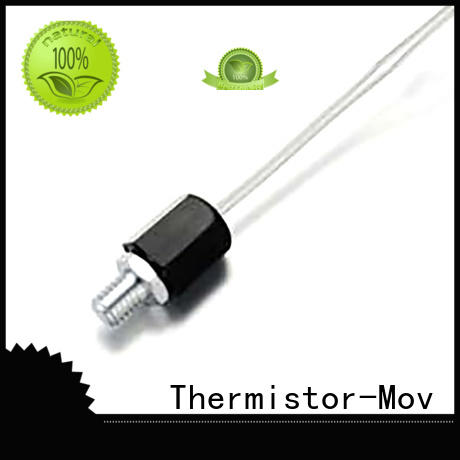Thermistor-Mov gas stove temperature sensor pulse for compressor