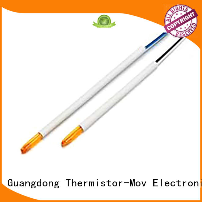 contact temperature sensor hvr for isdn equipment Thermistor-Mov