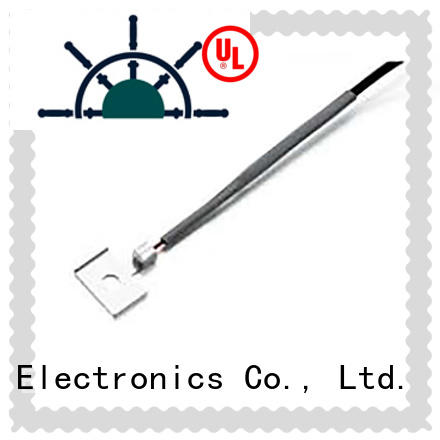 new-arrival precision temperature sensor waveform with Wide resistance range for switching mode power supply