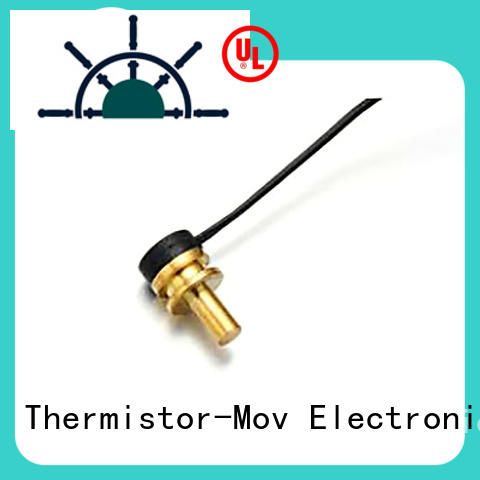Best Automobile Temperature sensor (JXW-092)