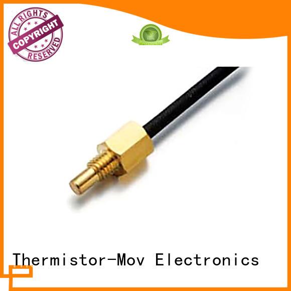 Thermistor-Mov stable gas stove sensor sensor for transformer