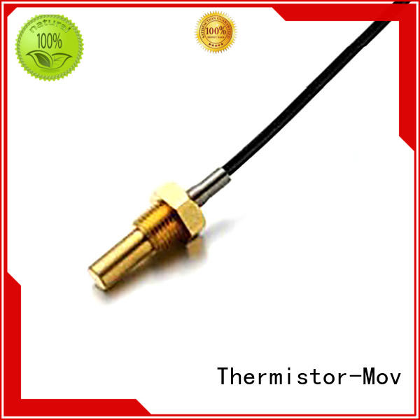 products best temperature sensor with Safety monitoring system for adapter