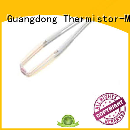 special ntc probe temperature sensor with good performance for adapter