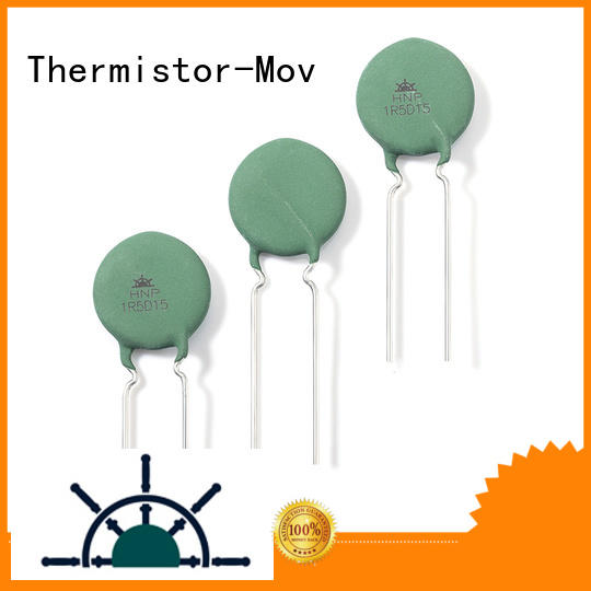 Thermistor-Mov jake temperature thermistor sensing hall