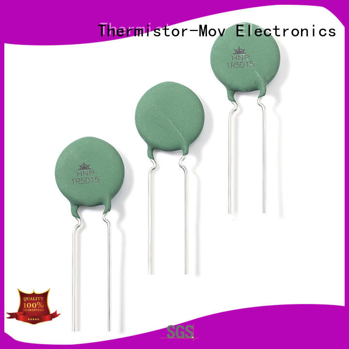 hnc bead type thermistor hng for telecom server Thermistor-Mov