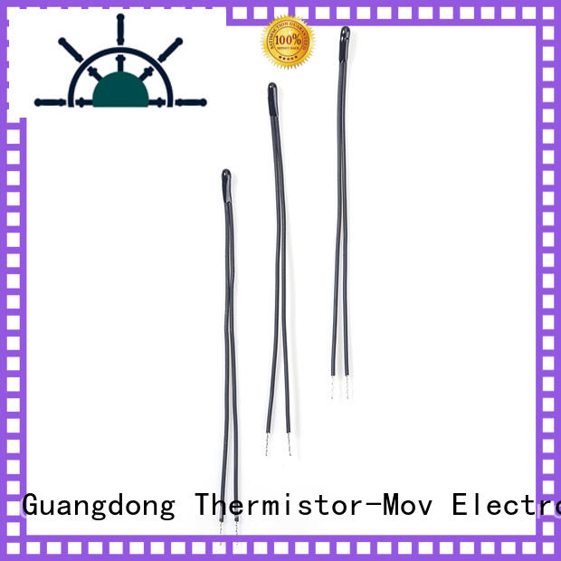 ntc smd thermistor package for adapter Thermistor-Mov