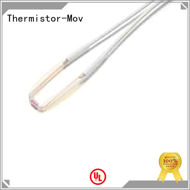 Thermistor-Mov new-arrival heat temperature sensor with good performance for compressor