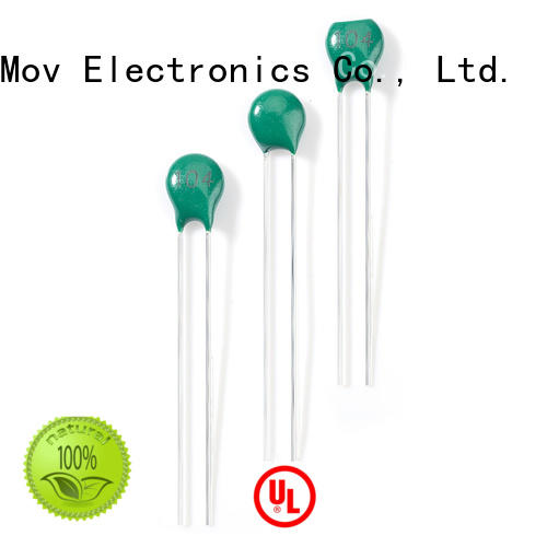 Thermistor-Mov ntc negative temperature coefficient thermistor with good performance for cable modem