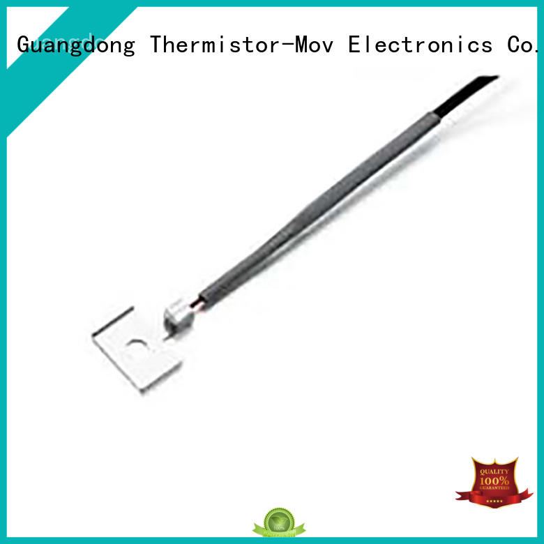 PTC Sensor NTC Type Sensor encapsulated with aluminum plate(JXW-100)