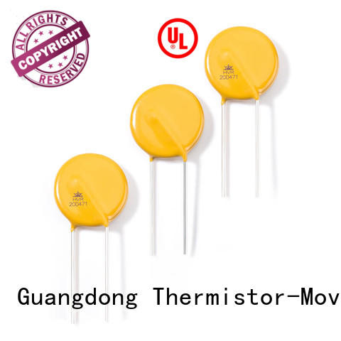 gradely temperature sensor thermistor series containerization heating
