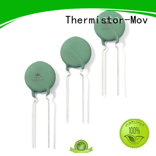 first-rate bead thermistor hnp with Safety monitoring system for isdn equipment