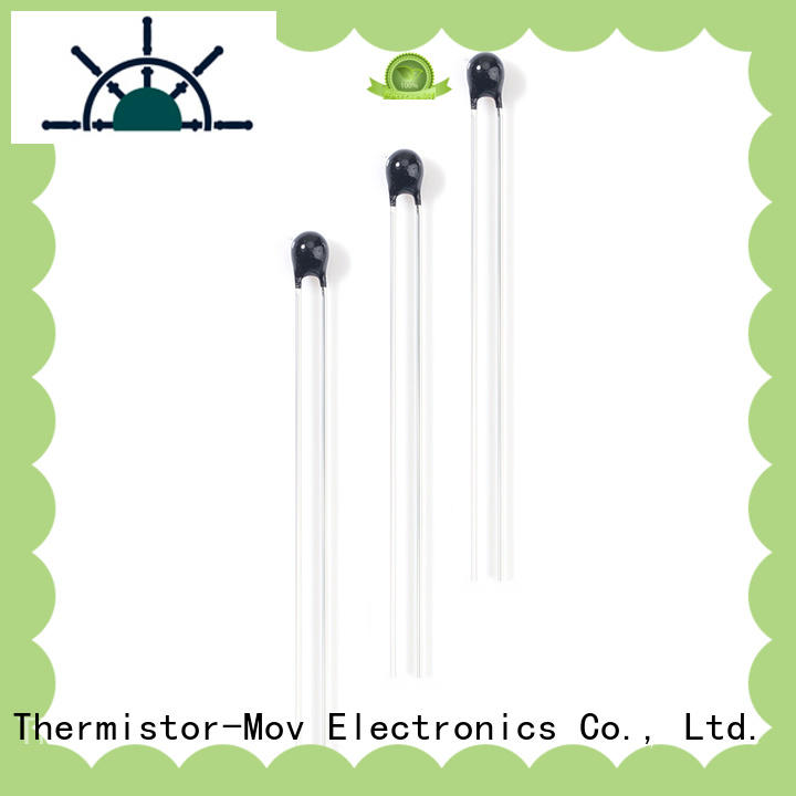 bodacious termistor smd power effectively factory