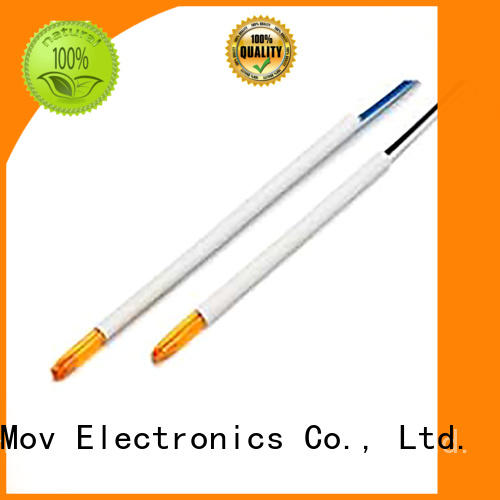 high-energy ntc temperature sensor with Safety monitoring system for adapter