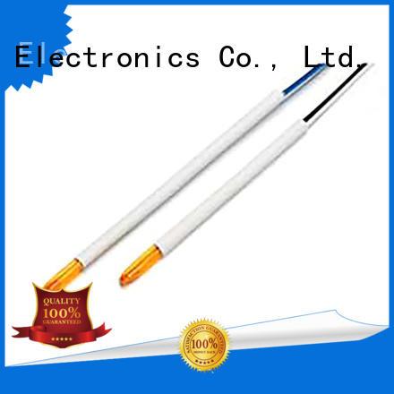 Thermistor-Mov hvr best temperature sensor with Wide resistance range for adapter