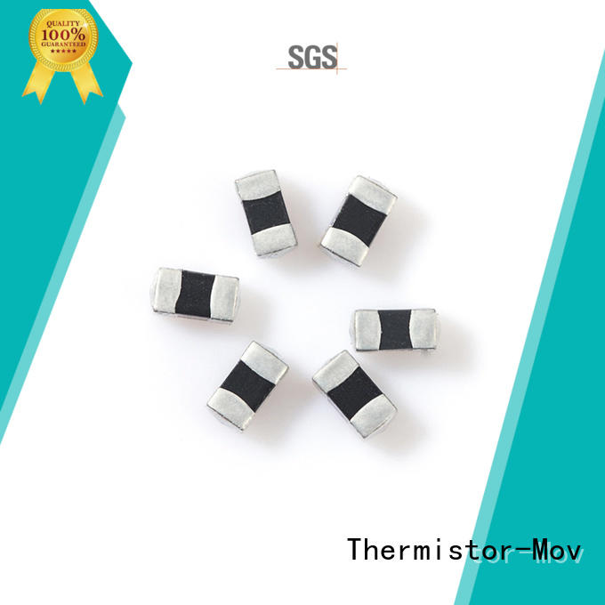 Thermistor-Mov outstanding bead type thermistor experts room