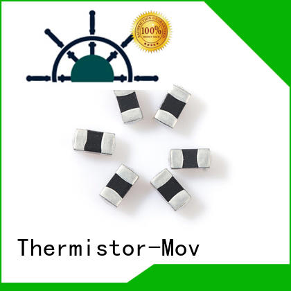 compensation power thermistor China dining