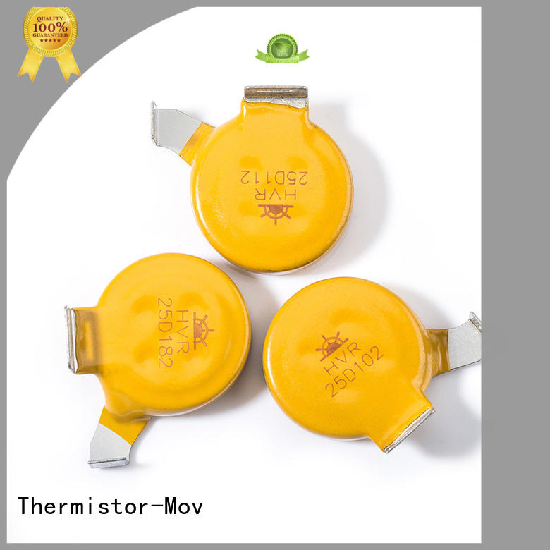 awesome mov metal oxide varistor surge widely-use rice-cooker