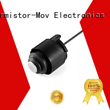 affirmative gas stove sensor marketing photovoltaic