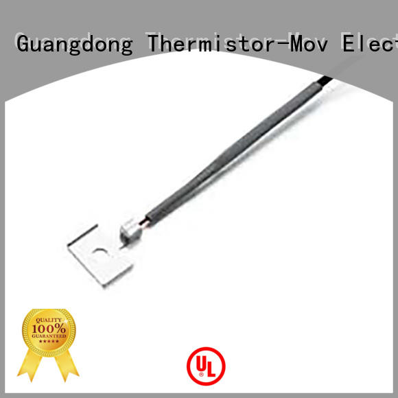 Thermistor-Mov highest ntc sensor with good performance for adapter