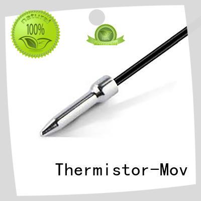 High stability temperature sensor(JXW-017)