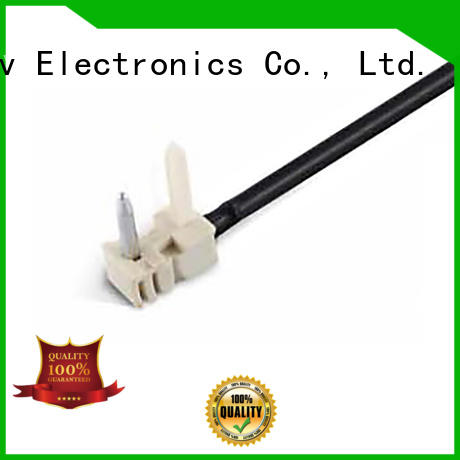 Thermistor-Mov energy cylinder head temperature sensor with good performance for digital meter