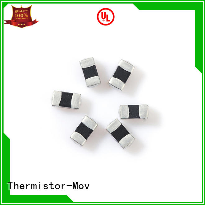 nice power thermistor senordrop manufacturers company