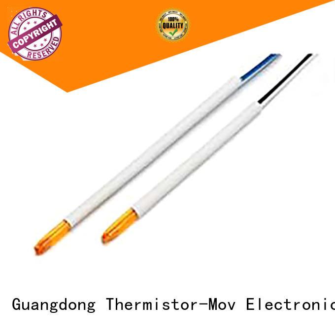 Thermistor-Mov hot-sale gas stove temperature sensor for wireless lan