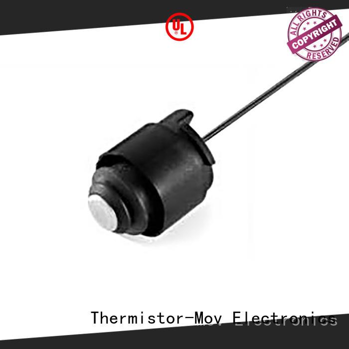 hvr ntc thermistor sensor minute for adls modem Thermistor-Mov