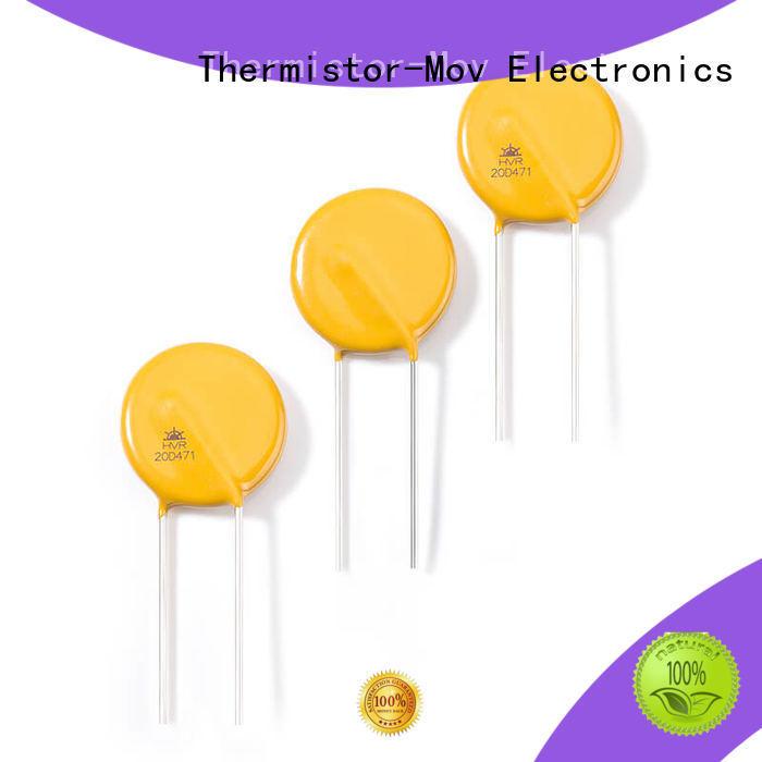 Thermistor-Mov prestantious temperature sensor thermistor conjunction sensor