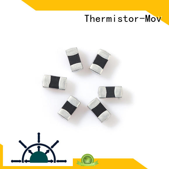 hns power thermistor manufacturers city