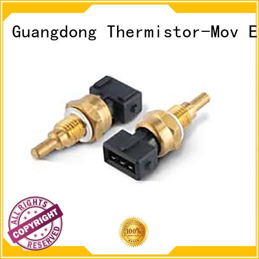 chip ptc thermal sensor energy for transformer Thermistor-Mov