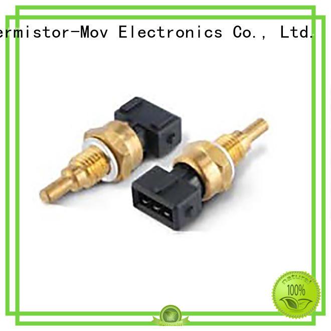 Thermistor-Mov newly sensor ntc hvr for converter