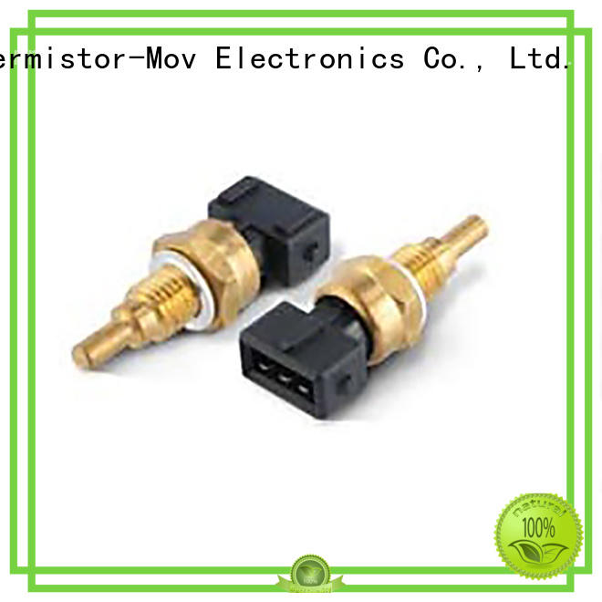 Thermistor-Mov newly sensor ntc hvr for converter