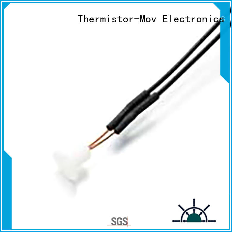 highest high temperature sensor surge with good performance for motor