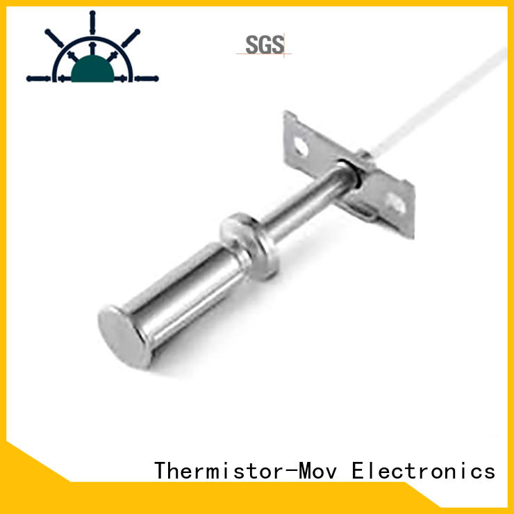 Thermistor-Mov new-arrival sensor ntc sensing for transformer