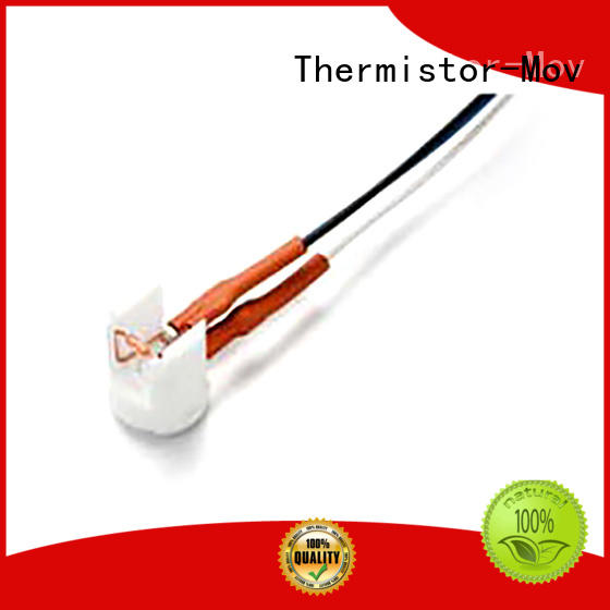 pulse ptc thermistor sensor surge for digital meter Thermistor-Mov