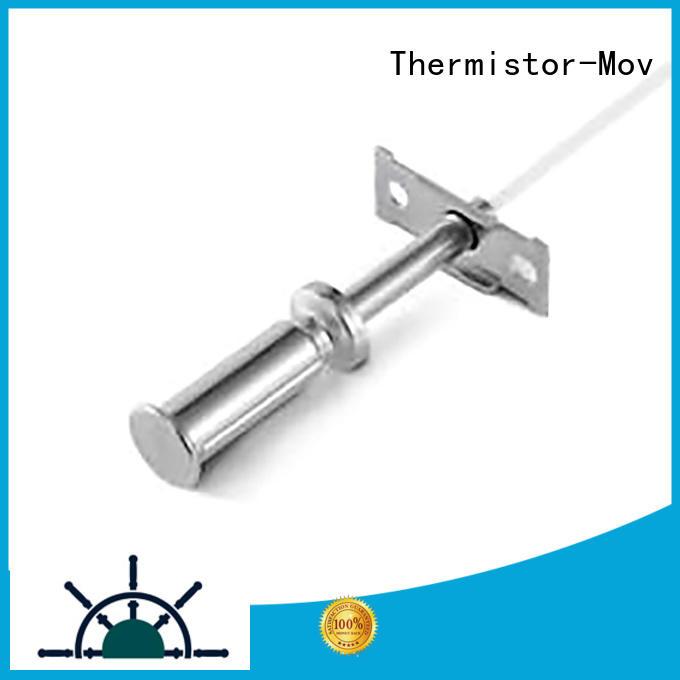 Thermistor-Mov new-arrival high temperature sensor hvr home