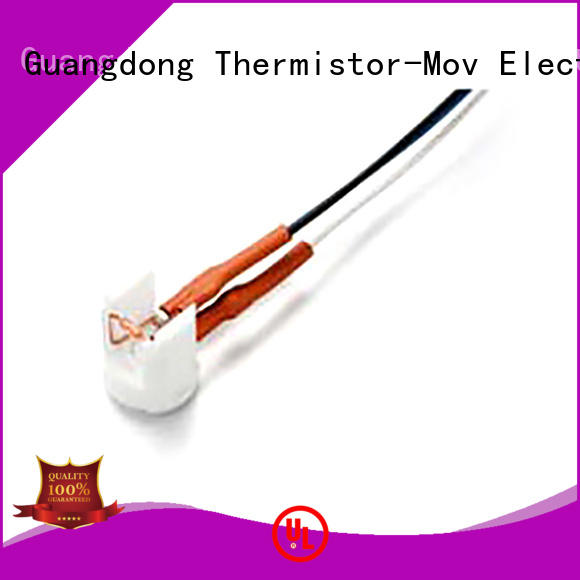 effective thermometer sensor with Safety monitoring system for adapter