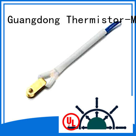 Thermistor-Mov special thermo sensor with Wide resistance range for converter