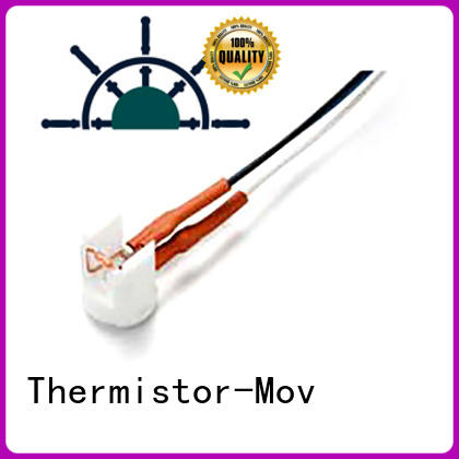 products high temp sensor with Wide resistance range for digital meter Thermistor-Mov