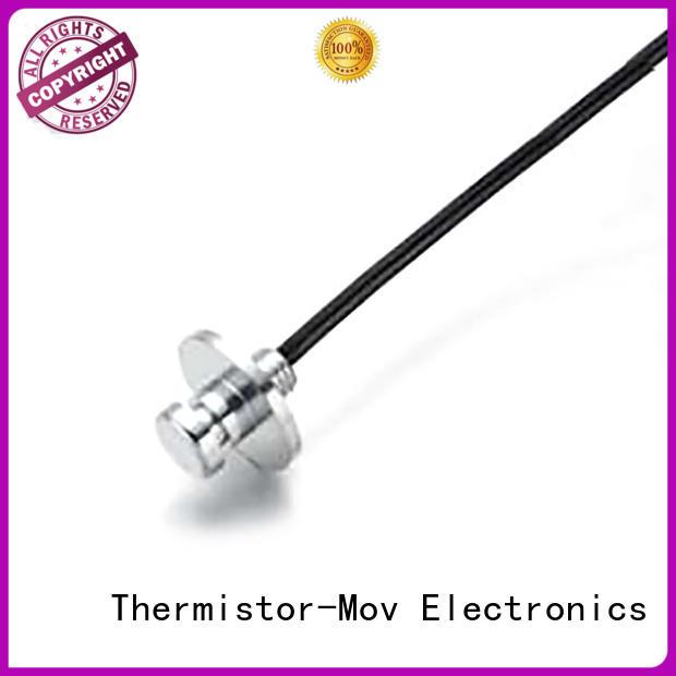 Thermistor-Mov highest ntc temp sensor marked for wireless lan