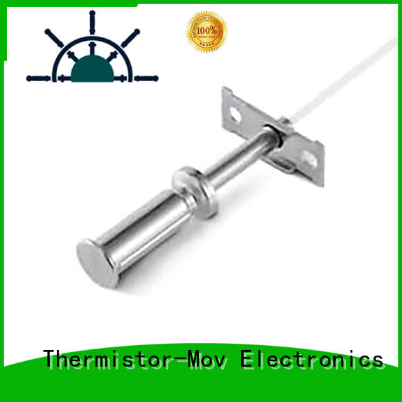 Thermistor-Mov products gas stove sensor assurance food Truck