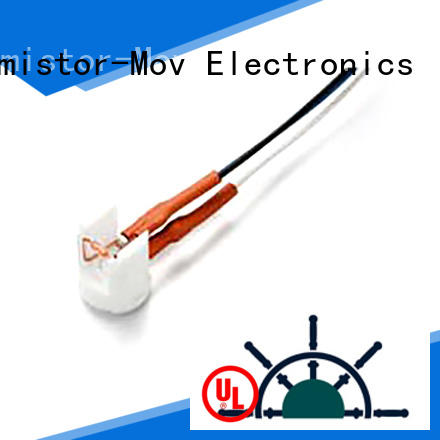 best temperature sensor glass  for wireless lan Thermistor-Mov
