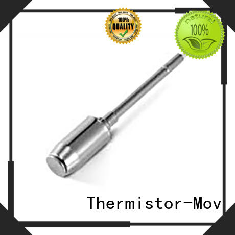 Thermistor-Mov safety ntc temperature sensor with good performance for switching mode power supply